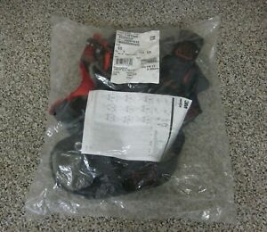 New 3m Protecta Pro 3 1161500 Xs X small Vest Style Full Body Safety Harness