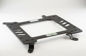 Planted Seat Bracket Driver For Dodge Viper 2nd Generation 1996 2002