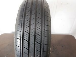 Single used 195 65r15 Michelin Energy Saver A s 91t 8 5 32 Dot 1419