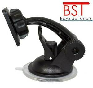 Diablosport T1006 Trinity T1000 Replacement Suction Cup