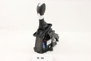 New Ford Oem Automatic Floor Shifter With Boot Knob Escape 2013 2019 Gv6z 7210ba