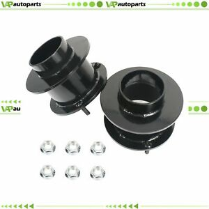 For Dodge Ram 1500 2500 3500 4wd 1994 2010 3 5 Inch Front Leveling Lift Kit 1998