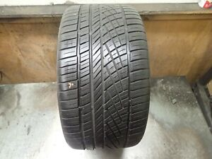 1 285 30 19 98y Continental Extreme Contact Dws 06 Tire 8 32 2219
