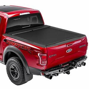 Roll n lock For 09 14 Ford F 150 Xsb 67in M series Retractable Tonneau Cover