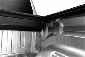 Roll n lock For 09 17 Dodge Ram 1500 Xsb 67in Retractable Tonneau Cover