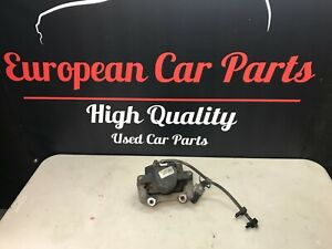 2011 2018 Dodge Charger Front Left Brake Caliper Oem