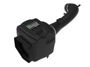Afe Filters 53 10030d Quantum Pro Dry S Air Intake System