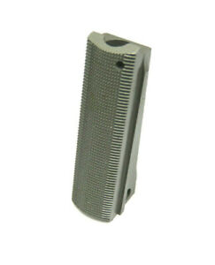 Colt 1911 Mainspring Housing Full Size Government amp; Commander RAW $19.95