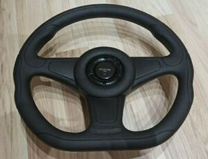 Uaz Hunter 469 3151 Steering Wheel