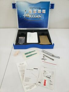 Orthodontic Dental Dentaurum Tomas Tool Set Xl