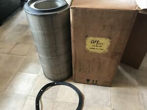 New Air Filter Arm 11 7797 For Kenworth Mack