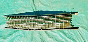 Oem 1961 Cadillac Grille
