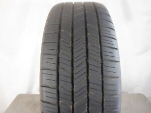 Pair Used 275 55r20 Goodyear Eagle Ls2 111s 8 5 32 Dot 4916