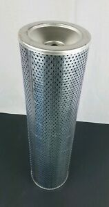Parker Original Hydraulic Filter Element 937741q 150 Psi 2q Rt