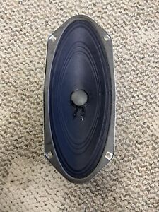 1968 1969 1970 Amc Amx Javelin Replacement Speaker Nos Nors Last One