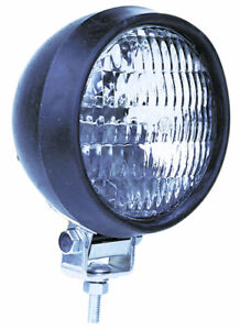 Tractor And Utility Lamp