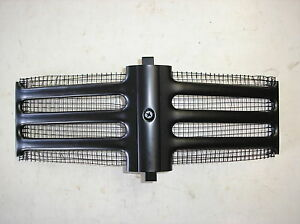 Ih Farmall m md mv Super M Super Mta New Grill Screen Insert 20 39 1