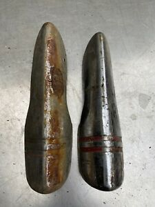 1940s 1930s Chevy Ford Bumper Grille Guard Accessory Grill Chevrolet Rat Rod