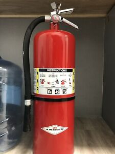 Fire Extinguisher brand New Never Used
