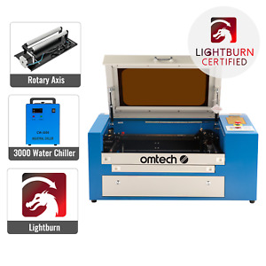 1 4 Steel Quick Tach Attachment Mount Plate For Kubota Bobcat Skidsteer Adapter