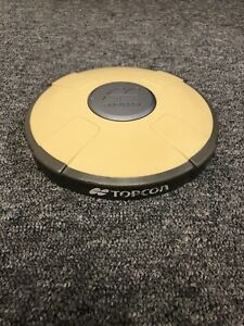 Topcon Hiper Ii 2 V Radome Cap Replacement Gps Gnss Rtk Survey Receiver Uhf
