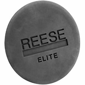 Reese 30136 Reese Hole Cover For Elite Under Bed Gooseneck Hitch