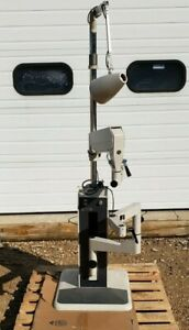 Reliance 7720 Ic Instrument Stand
