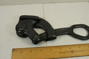 Crescent No 369 Cable wire Puller
