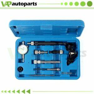 For Vw Audi Diesel Fuel Injection Pump Timing Indicator Tool