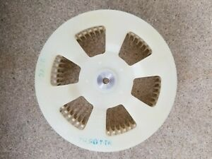 Rohs Squirrel Cage Plastic Blower Fan 180 Mm X 85 Mm Sw a 91105m4