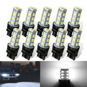 32ft Car Door Edge Trim Molding Rubber Seal Strip Scratch Protector Guard Decor