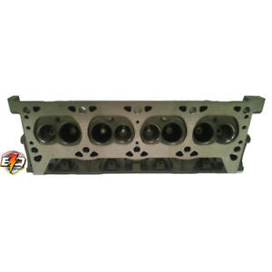 Enginequest Bare Cylinder Head Ch318a 172cc Cast Iron 62cc For 5 2 5 9l Magnum