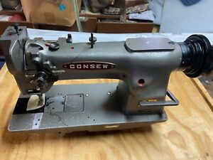 Walking Foot Sewing Machine 226r 1
