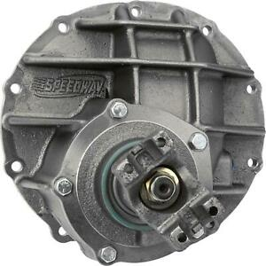 Ford 9 Inch Posi Differential 3rd Member 31 Spl 4 11 Gear Ratio