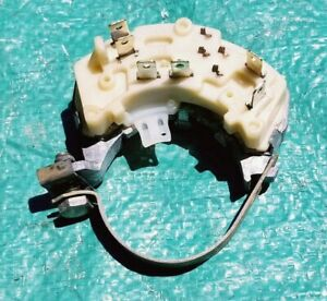 Oem 1969 1973 Cadillac Neutral Safety Switch