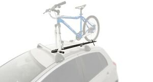 Rhino rack Road Warrior Roof Mounted Bike Carrier Universal Fit