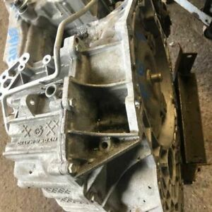 Transmission 3 6l Fits 17 19 Impala 18k Very Clean Tested