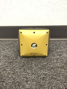 Topcon Pg a3 Gps Machine Control Antenna Dual Frequency Mc2 Gnss