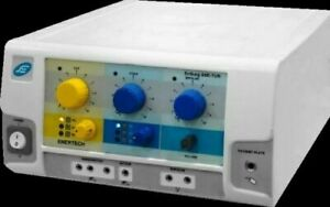 Electro Surgical Generator High Power 400w Sse tur Under Water Electro Cautery