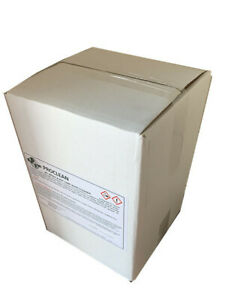 Pc 20 Proclean 20lb Soap For Spray Wash Cabinet Part Washer Transmission Cleaner