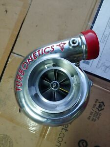Turbonetics 66mm Turbo Brand New