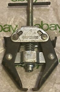 Vintage Craftsman Battery Terminal Puller 47672 Quality Construction