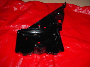 1957 Chevy 313 Battery Box Tray Best Usa