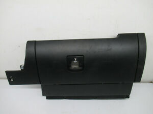 Vw 98 08 New Beetle Complete Glove Box Assembly Oem 1c1880300