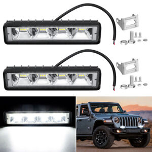 2x M18x1 5 02 Bung Extension O2 Oxygen Sensor Angled Extender Spacer 90 Degree