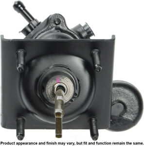 Oem 52 7353 Remanufactured Hydro boost Brake Booster