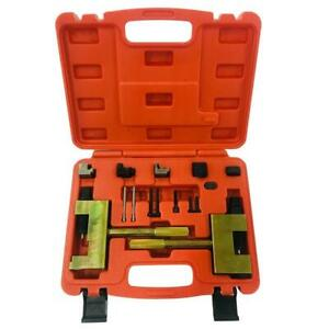Professional Engine Timing Chain Rivet Tool Kit Fit For Mercedes Benz