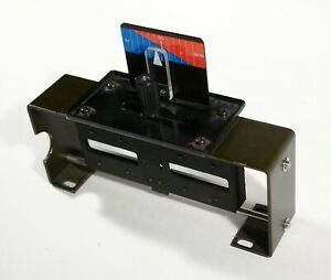 Unique Adjustable Laser Beam Splitter With Two Graduated Mirrors