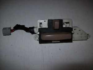 Ford 352 360 390 427 428 Fe V8 Holley Cast Aluminum Finned Valve Covers 103r 56