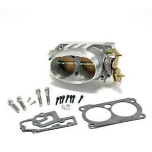 Bbk 1537 89 92 Gm 305 350 Tpi Twin 52mm Throttle Body
